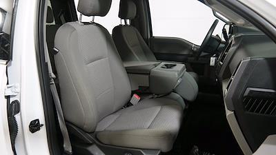 2018 Ford F-150 SuperCrew Cab 4x4, Pickup #FL1178D - photo 25