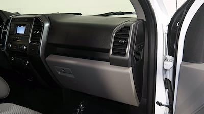 2018 Ford F-150 SuperCrew Cab 4x4, Pickup #FL1178D - photo 26