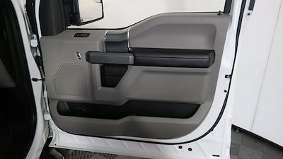 2018 F-150 SuperCrew Cab 4x4,  Pickup #FL1178D - photo 28