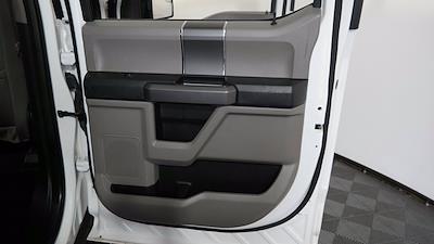 2018 F-150 SuperCrew Cab 4x4,  Pickup #FL1178D - photo 32