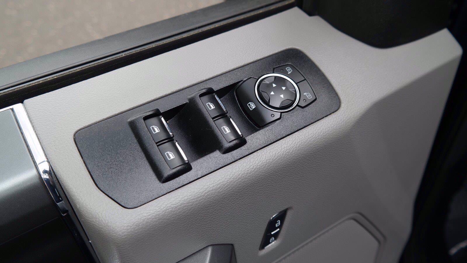 2018 Ford F-150 SuperCrew Cab 4x4, Pickup #FL1192D - photo 25