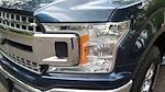 2018 Ford F-150 SuperCrew Cab 4x4, Pickup #FL1192D - photo 16