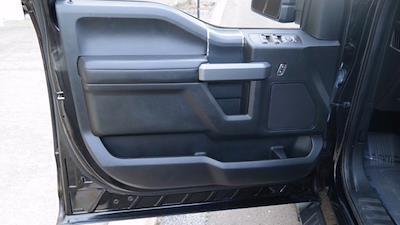 2018 F-150 SuperCrew Cab 4x4,  Pickup #FL1199D - photo 24