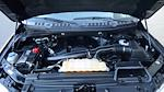 2018 Ford F-150 SuperCrew Cab 4x4, Pickup #FL1199D - photo 17