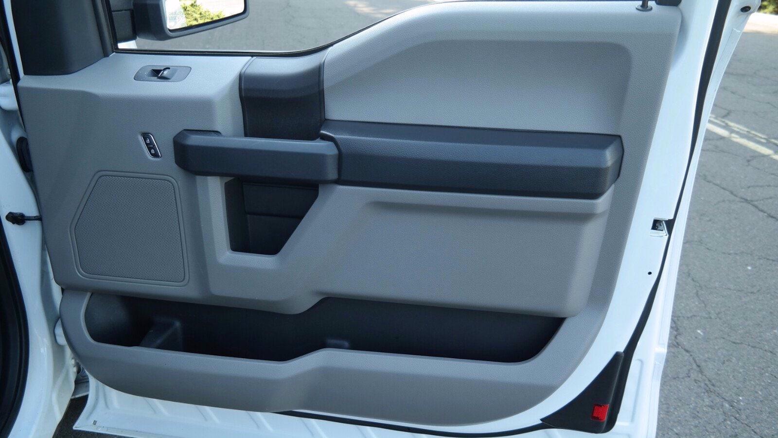 2018 Ford F-150 Super Cab 4x4, Pickup #FL1204J - photo 10