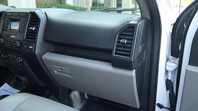 2018 Ford F-150 Super Cab 4x4, Pickup #FL1204J - photo 12