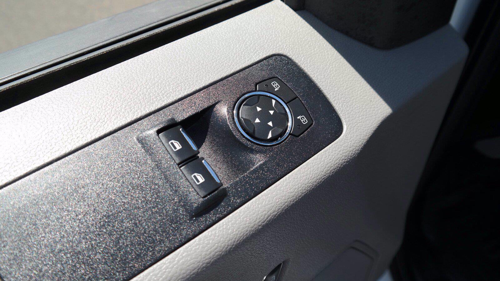2019 Ford F-150 Regular Cab 4x4, Pickup #FL1205P - photo 14