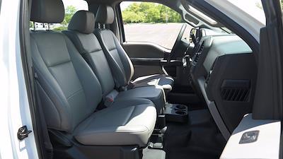 2019 Ford F-150 Regular Cab 4x4, Pickup #FL1205P - photo 21
