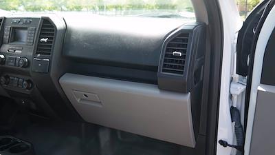 2019 Ford F-150 Regular Cab 4x4, Pickup #FL1205P - photo 22