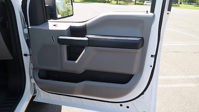2019 Ford F-150 Regular Cab 4x4, Pickup #FL1205P - photo 24