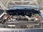 2011 Ford F-550 Regular Cab DRW 4x4, Dump Body #FL1208J - photo 11