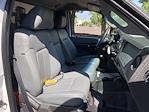 2011 F-550 Regular Cab DRW 4x4,  Dump Body #FL1208J - photo 8