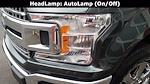 2018 Ford F-150 SuperCrew Cab 4x4, Pickup #FL1213C - photo 7