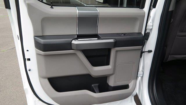 2018 Ford F-150 SuperCrew Cab 4x4, Pickup #FL1218D - photo 30