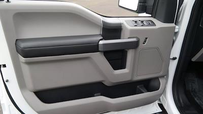 2018 Ford F-150 SuperCrew Cab 4x4, Pickup #FL1218D - photo 20