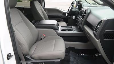 2018 Ford F-150 SuperCrew Cab 4x4, Pickup #FL1218D - photo 26