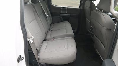 2018 Ford F-150 SuperCrew Cab 4x4, Pickup #FL1218D - photo 32