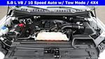 2018 Ford F-150 SuperCrew Cab 4x4, Pickup #FL1218D - photo 34