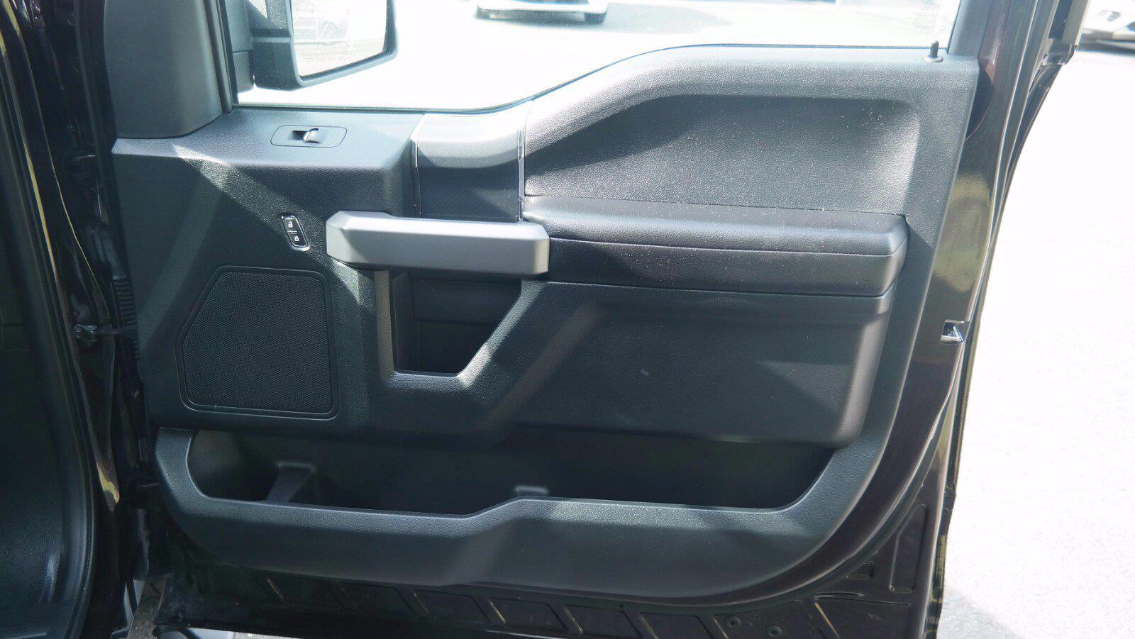 2019 Ford F-150 SuperCrew Cab 4x4, Pickup #FL1220D - photo 25