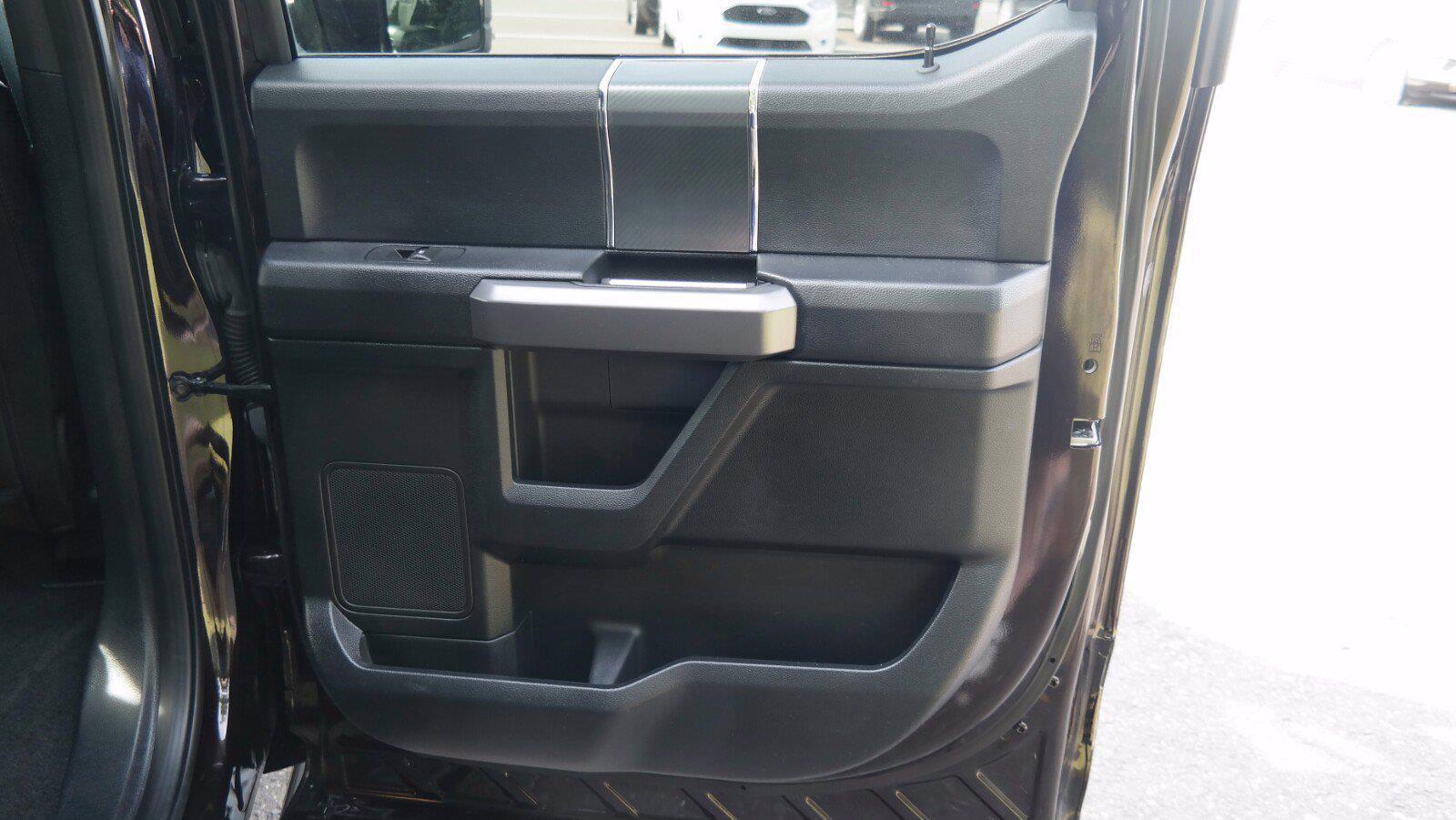 2019 Ford F-150 SuperCrew Cab 4x4, Pickup #FL1220D - photo 30