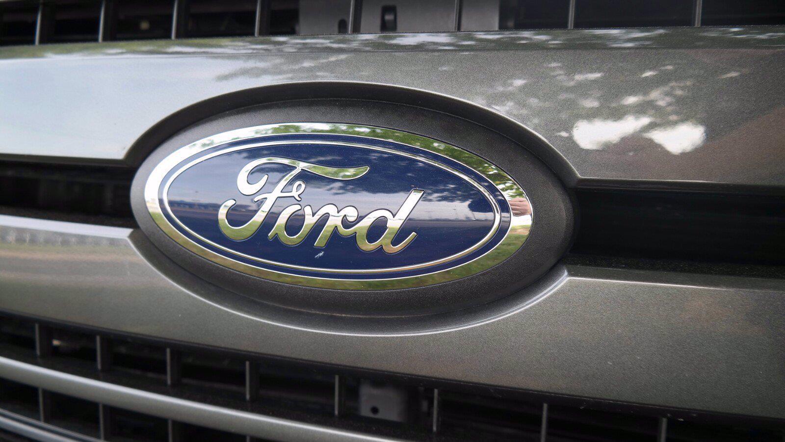 2019 Ford F-150 SuperCrew Cab 4x4, Pickup #FL1220D - photo 31