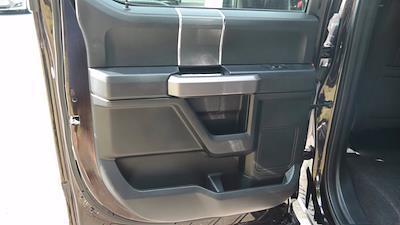 2019 F-150 SuperCrew Cab 4x4,  Pickup #FL1220D - photo 29