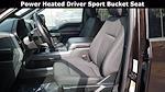 2019 Ford F-150 SuperCrew Cab 4x4, Pickup #FL1220D - photo 14