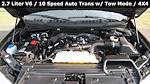 2019 Ford F-150 SuperCrew Cab 4x4, Pickup #FL1220D - photo 32