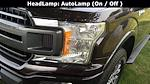 2019 Ford F-150 SuperCrew Cab 4x4, Pickup #FL1220D - photo 3