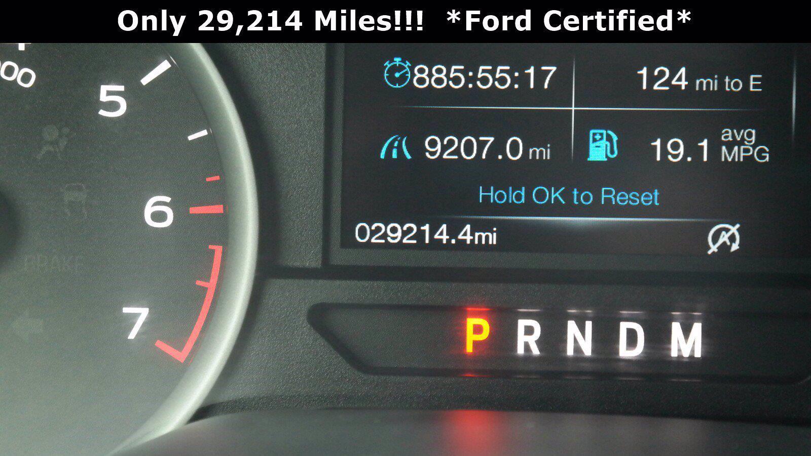 2019 Ford F-150 SuperCrew Cab 4x4, Pickup #FL1222D - photo 19