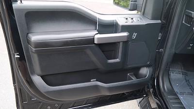2019 F-150 SuperCrew Cab 4x4,  Pickup #FL1222D - photo 18