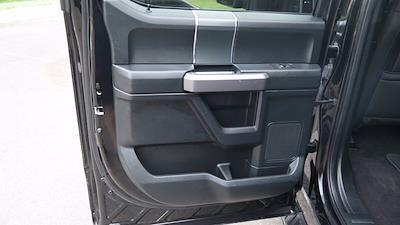 2019 Ford F-150 SuperCrew Cab 4x4, Pickup #FL1222D - photo 30