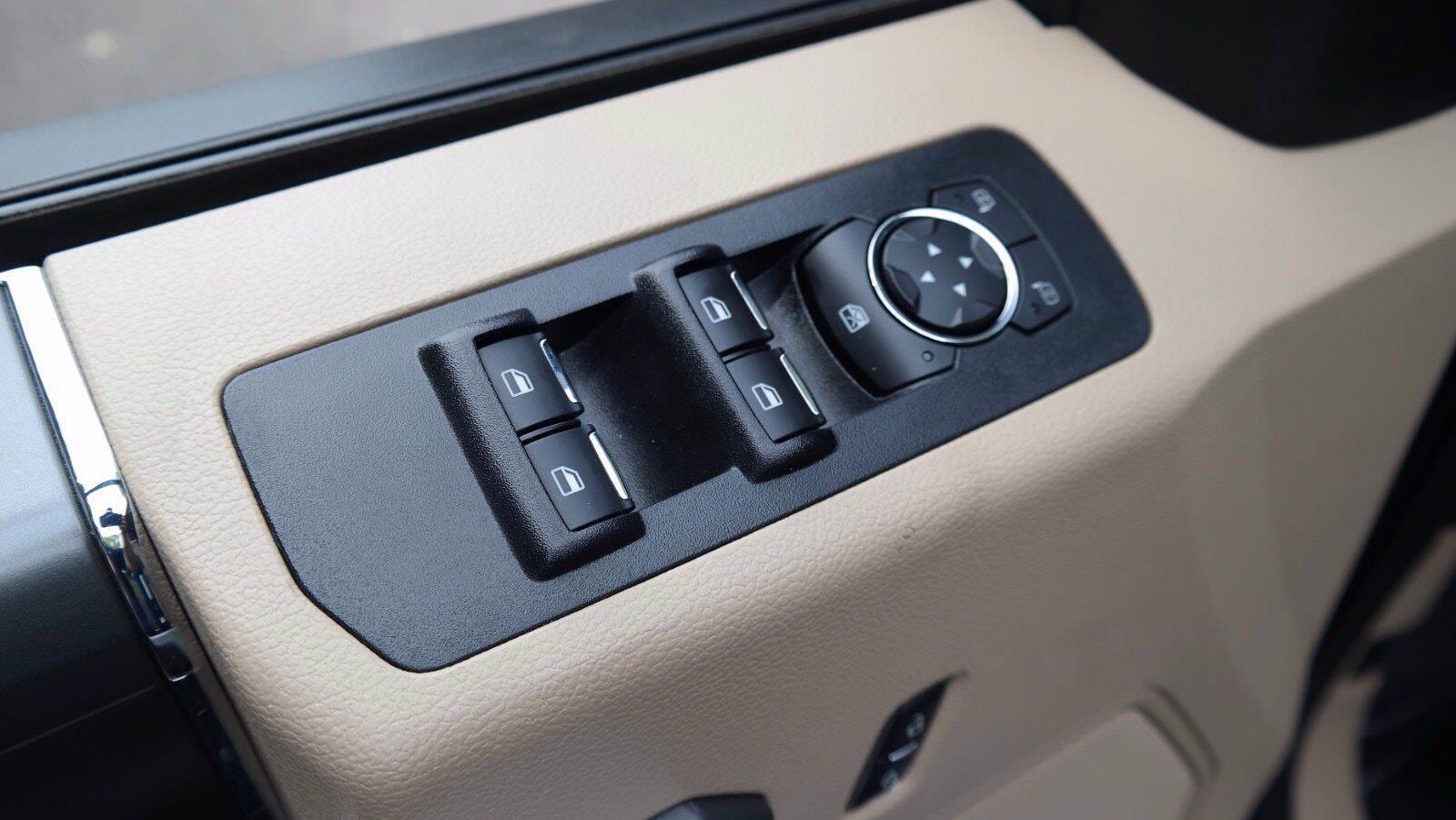 2018 Ford F-150 Super Cab 4x4, Pickup #FL1223D - photo 18