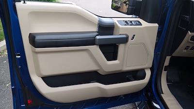 2018 Ford F-150 Super Cab 4x4, Pickup #FL1223D - photo 17
