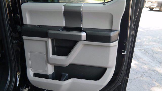 2019 Ford F-150 SuperCrew Cab 4x4, Pickup #FL1224D - photo 31