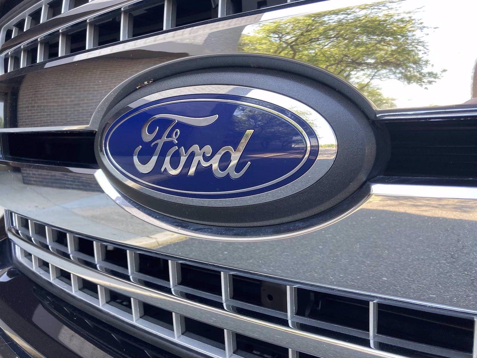 2018 Ford F-150 SuperCrew Cab 4x4, Pickup #FL1225D - photo 25