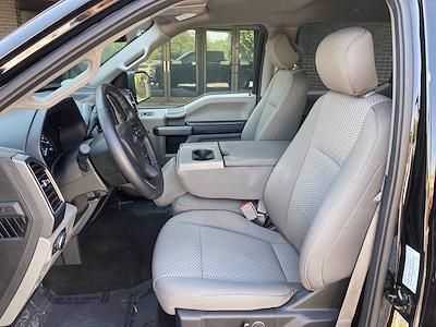 2018 Ford F-150 SuperCrew Cab 4x4, Pickup #FL1225D - photo 11