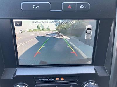 2018 Ford F-150 SuperCrew Cab 4x4, Pickup #FL1225D - photo 16