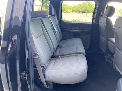 2018 Ford F-150 SuperCrew Cab 4x4, Pickup #FL1225D - photo 23