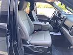 2018 Ford F-150 SuperCrew Cab 4x4, Pickup #FL1225D - photo 18