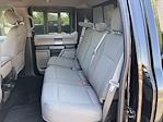 2018 Ford F-150 SuperCrew Cab 4x4, Pickup #FL1225D - photo 22