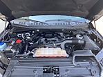 2018 Ford F-150 SuperCrew Cab 4x4, Pickup #FL1225D - photo 26