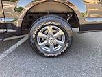 2018 Ford F-150 SuperCrew Cab 4x4, Pickup #FL1225D - photo 27
