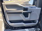 2018 Ford F-150 SuperCrew Cab 4x4, Pickup #FL1225D - photo 9