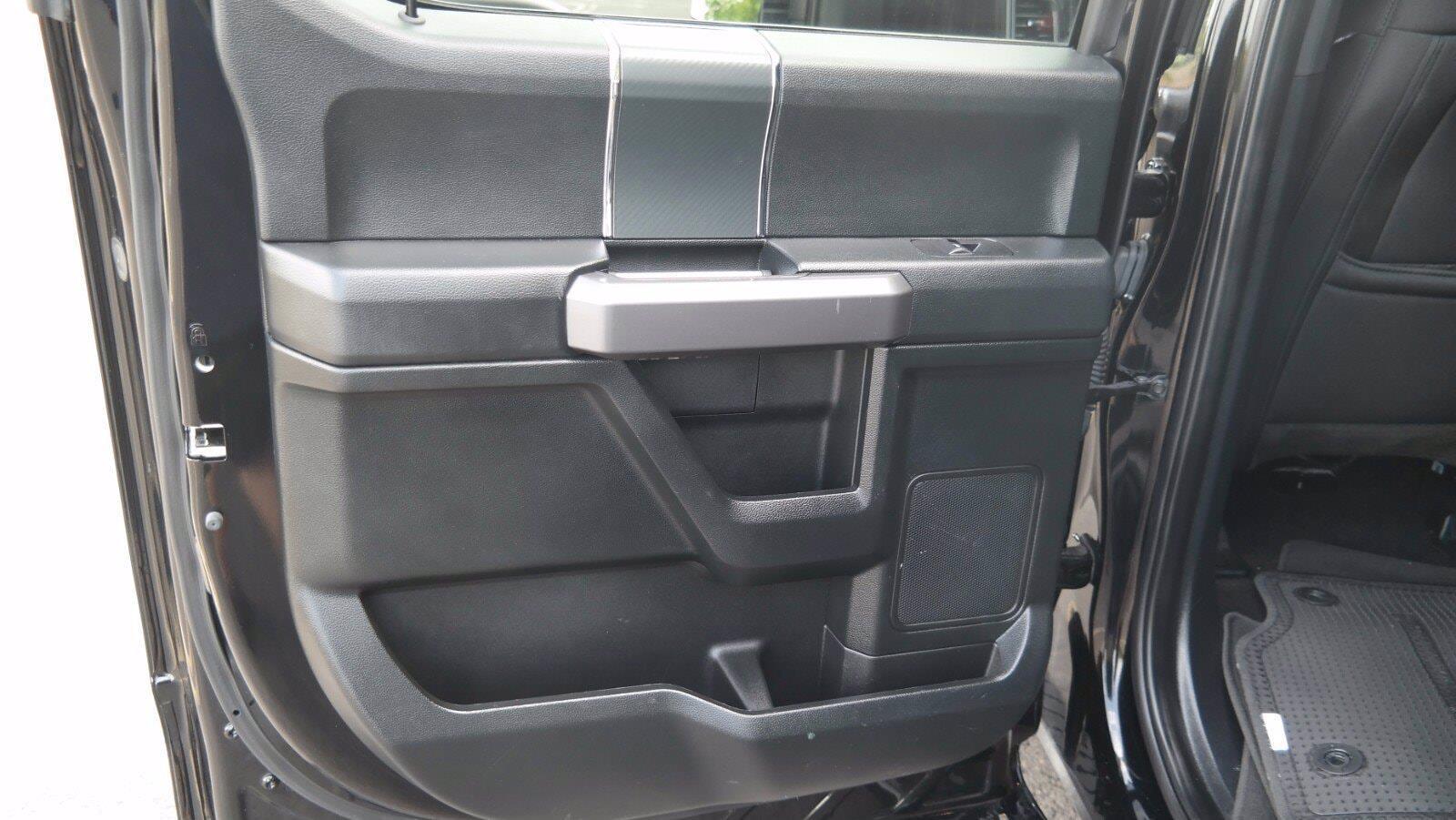 2019 Ford F-150 SuperCrew Cab 4x4, Pickup #FL1226D - photo 31