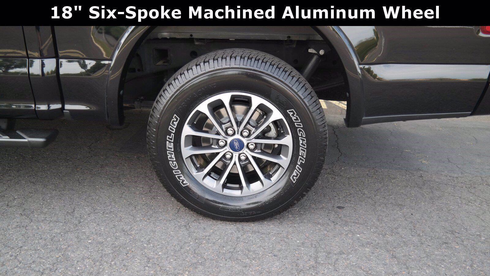 2019 Ford F-150 SuperCrew Cab 4x4, Pickup #FL1226D - photo 38