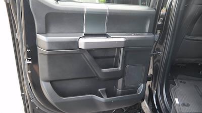 2019 F-150 SuperCrew Cab 4x4,  Pickup #FL1226D - photo 31