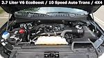 2019 F-150 SuperCrew Cab 4x4,  Pickup #FL1226D - photo 35