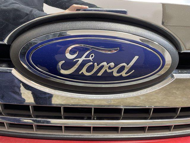 2018 Ford F-150 SuperCrew Cab 4x4, Pickup #FL1230D - photo 18