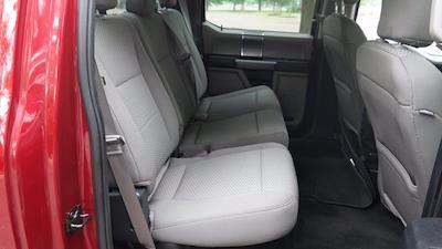 2018 F-150 SuperCrew Cab 4x4,  Pickup #FL1230D - photo 3